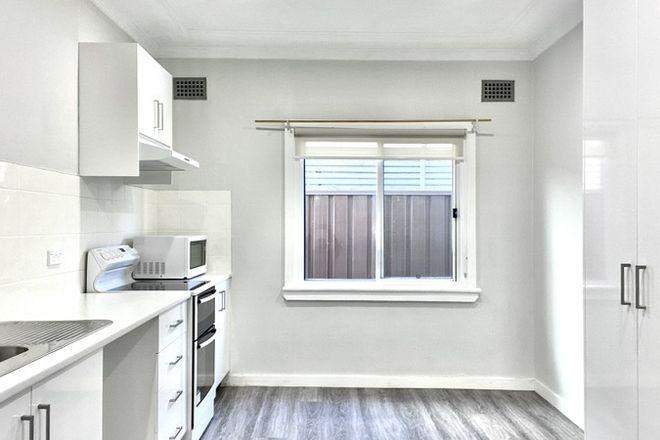 Picture of 70 Cottenham Avenue, KENSINGTON NSW 2033