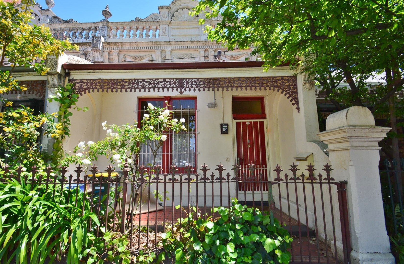 105 George Street, Fitzroy VIC 3065, Image 0