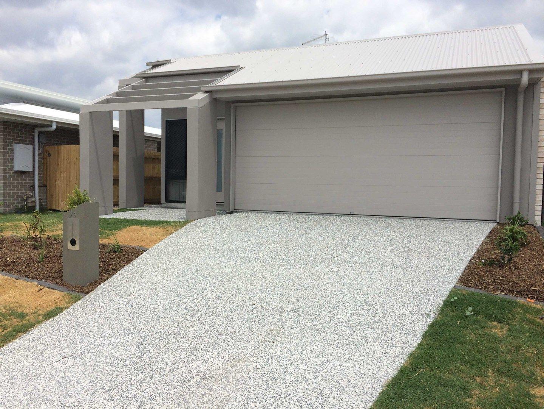 72 Dixon Drive, Pimpama QLD 4209, Image 0