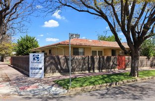 Picture of 1/61 Clifton Street, Malvern SA 5061