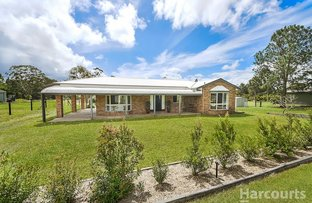 Picture of 18 Facer Road, Burpengary QLD 4505