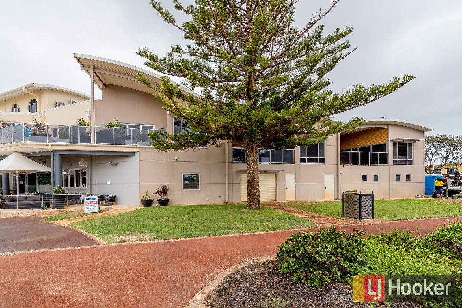 2/2 Jetty Road, Bunbury WA 6230, Image 1