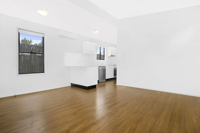 Picture of 123B Walker Street, HELENSBURGH NSW 2508