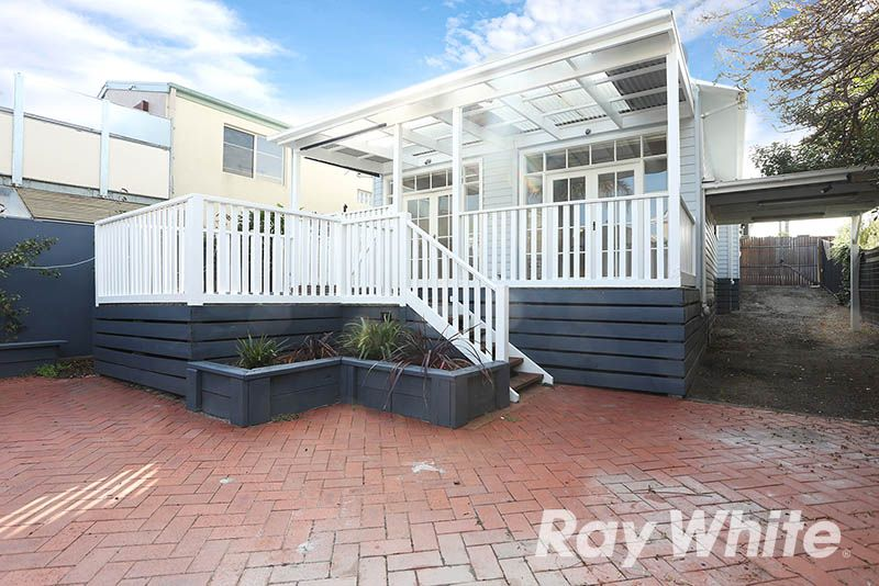 187 Nepean Highway, Aspendale VIC 3195, Image 1