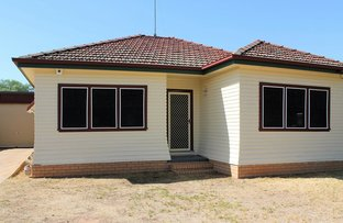 Picture of 34 Morgan Street, Dubbo NSW 2830