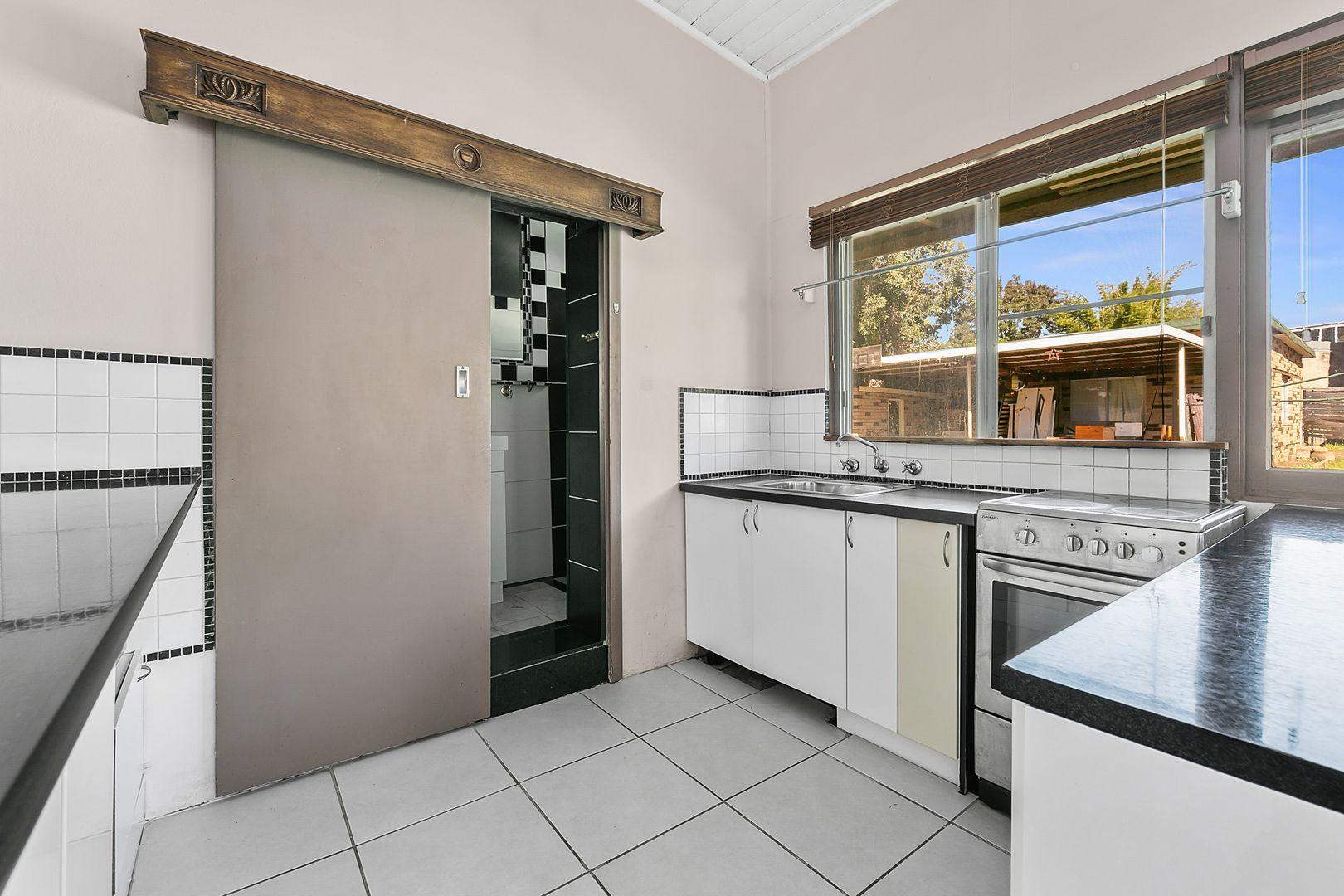 2/2 TINANA STREET, Haberfield NSW 2045, Image 2
