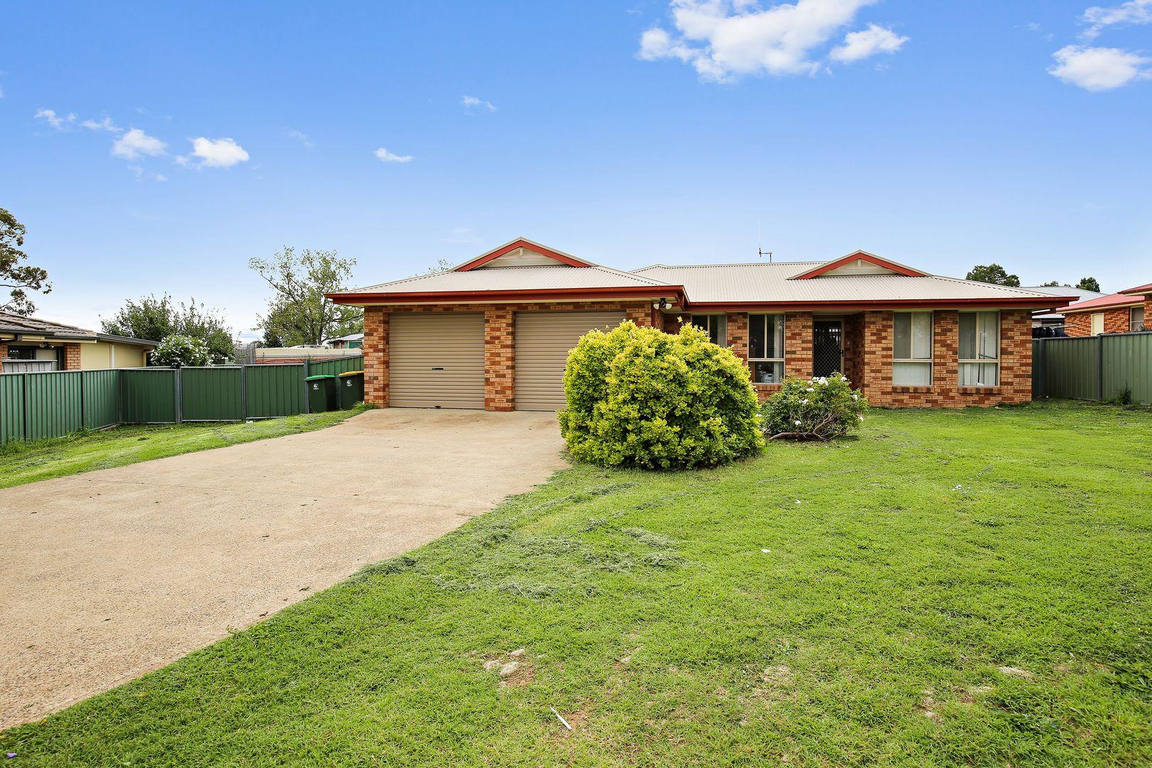 11 Marsden Place, Orange NSW 2800, Image 0