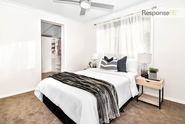 22 Woodgate Crescent, Cranebrook NSW 2749, Image 2