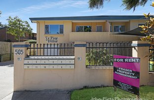 Picture of 4/505 Gympie Road, Strathpine QLD 4500