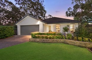 Picture of 44A Sabrina Avenue, Bateau Bay NSW 2261
