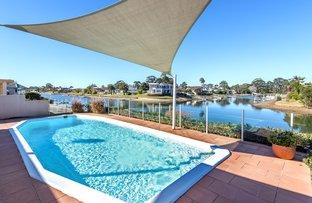 4 Hibbard Drive, Port Macquarie NSW 2444