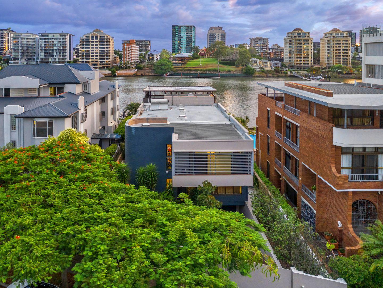 39 Griffith Street, New Farm QLD 4005, Image 2