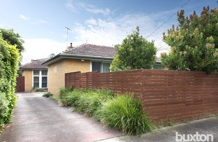 Picture of 11 Adrian Street, Bentleigh East VIC 3165