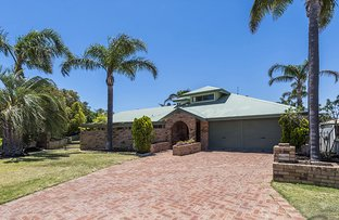 Picture of 7 Pepperwood Rise, Halls Head WA 6210