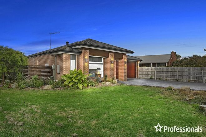 Picture of 68 Station Street, COLDSTREAM VIC 3770