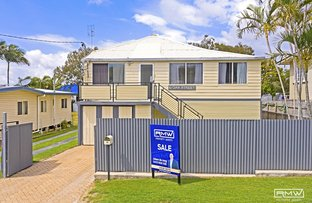 Picture of 10 Oak Street, Yeppoon QLD 4703