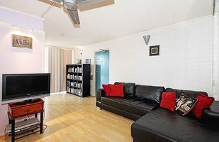 Picture of 5/23 Quinton Street, Kangaroo Point QLD 4169