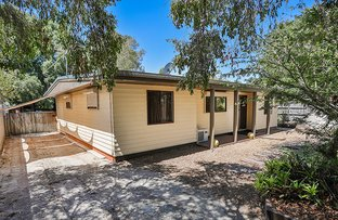 Picture of 1361 Bribie Island Road, Ningi QLD 4511