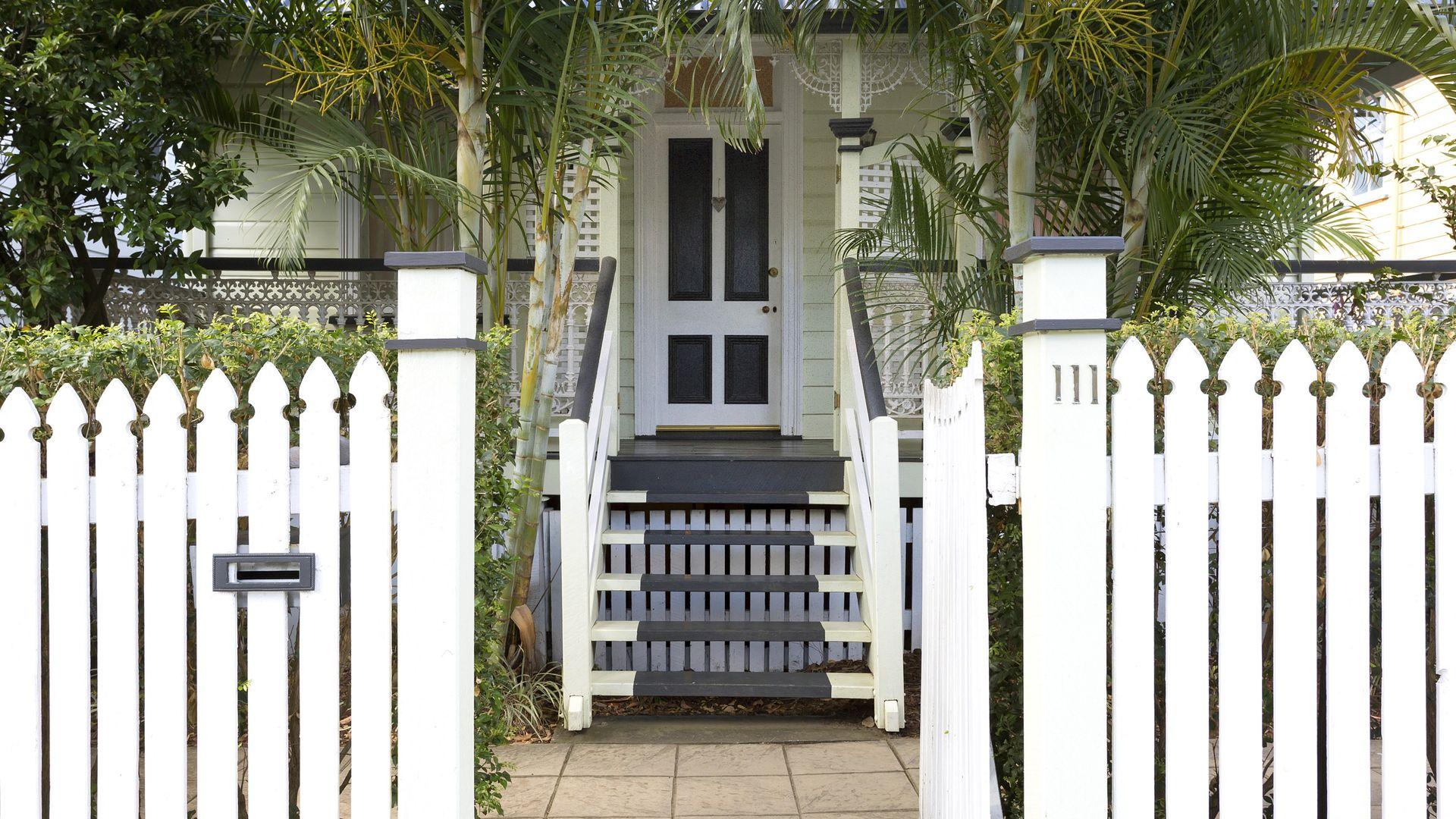 111 Elizabeth Street, Paddington QLD 4064, Image 1
