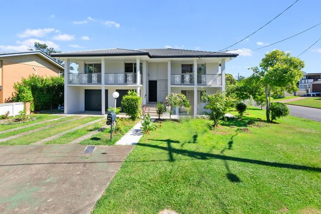 Picture of 53 Ormonde Road, YERONGA QLD 4104