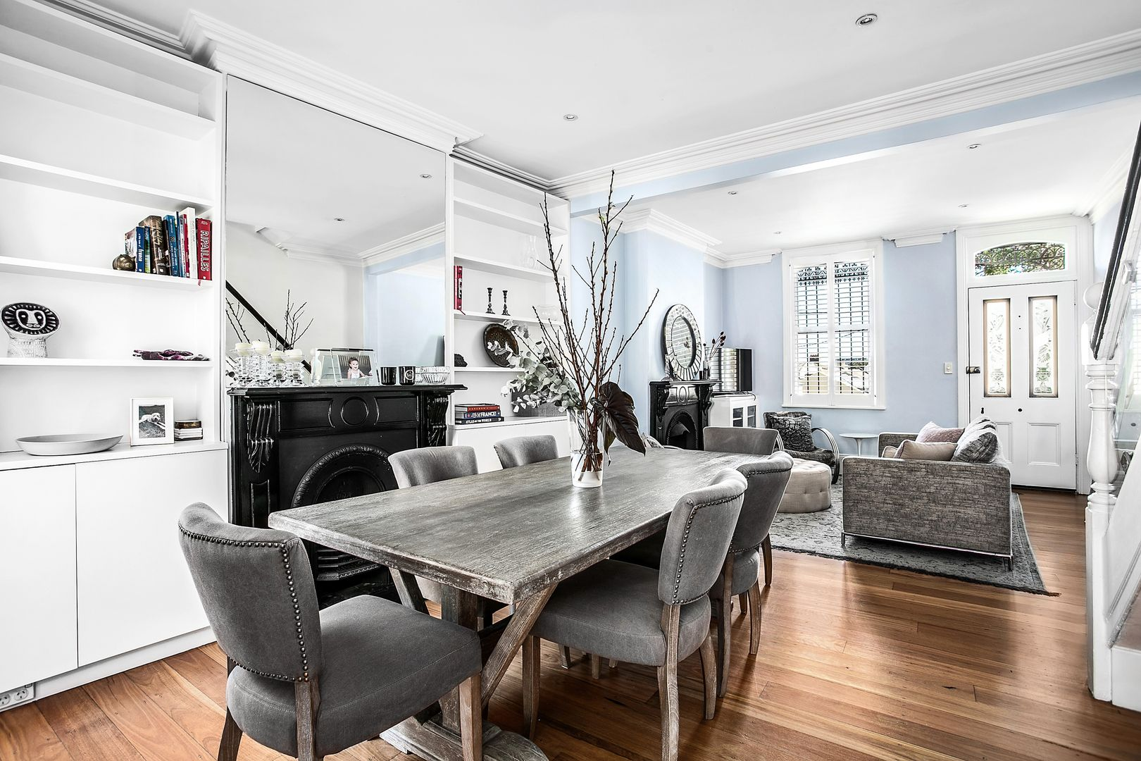 82 Regent Street, Paddington NSW 2021, Image 0