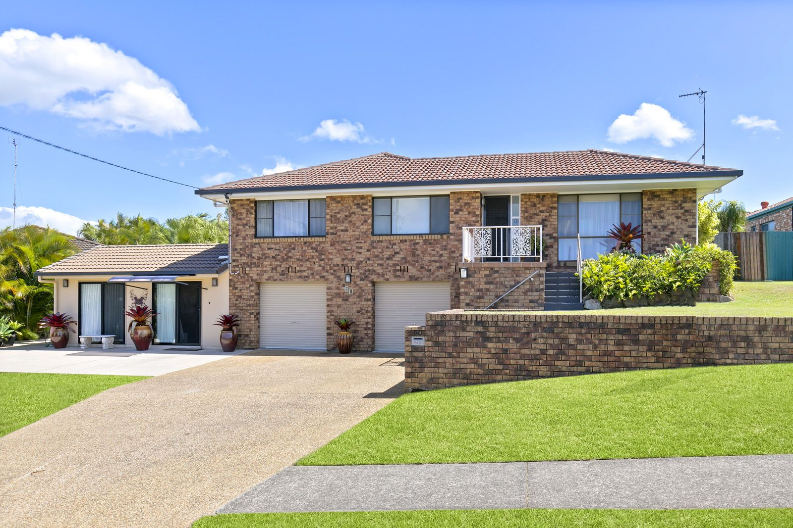 60 Millwell Road, Maroochydore QLD 4558, Image 0