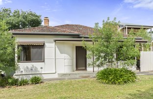 Picture of 163 Shepherds Hill Road, Eden Hills SA 5050