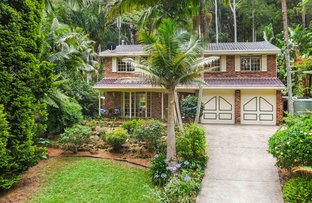 Picture of 23 Kauri Court, Ourimbah NSW 2258