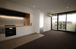 Picture of 1511/421 Docklands Drive, Docklands VIC 3008