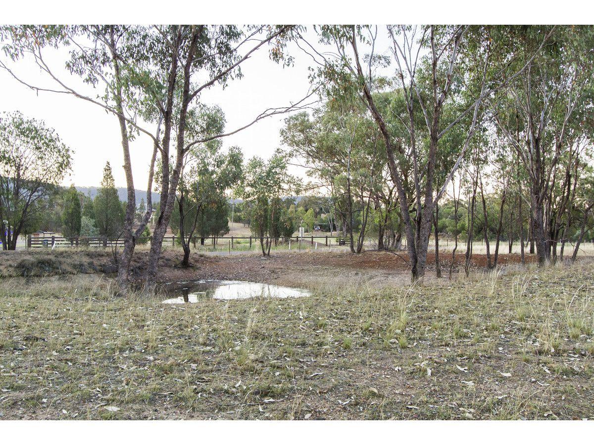 14-16 Booloocooroo Road, Gunnedah NSW 2380, Image 1