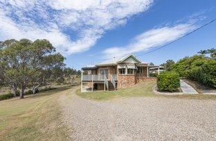Picture of 33 Fairway Drive, Rushforth NSW 2460