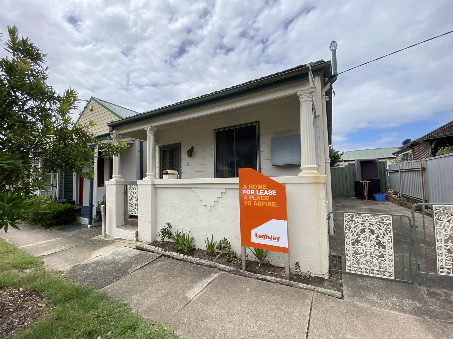 2 Young Street, Cooks Hill NSW 2300, Image 0