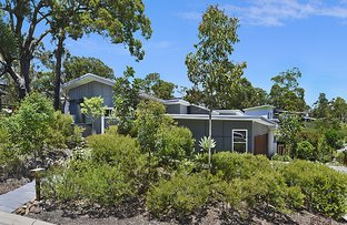 Picture of 66 LAKE FOREST DRIVE, Murrays Beach NSW 2281