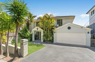 Picture of 5A Maas Parade, Forresters Beach NSW 2260