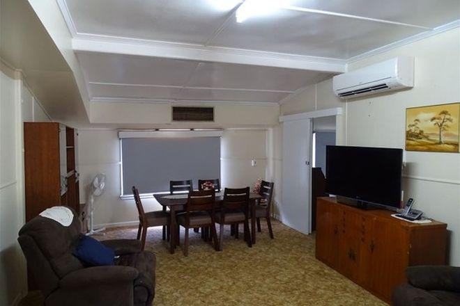 Picture of 39 Sturt Street, CHARLEVILLE QLD 4470