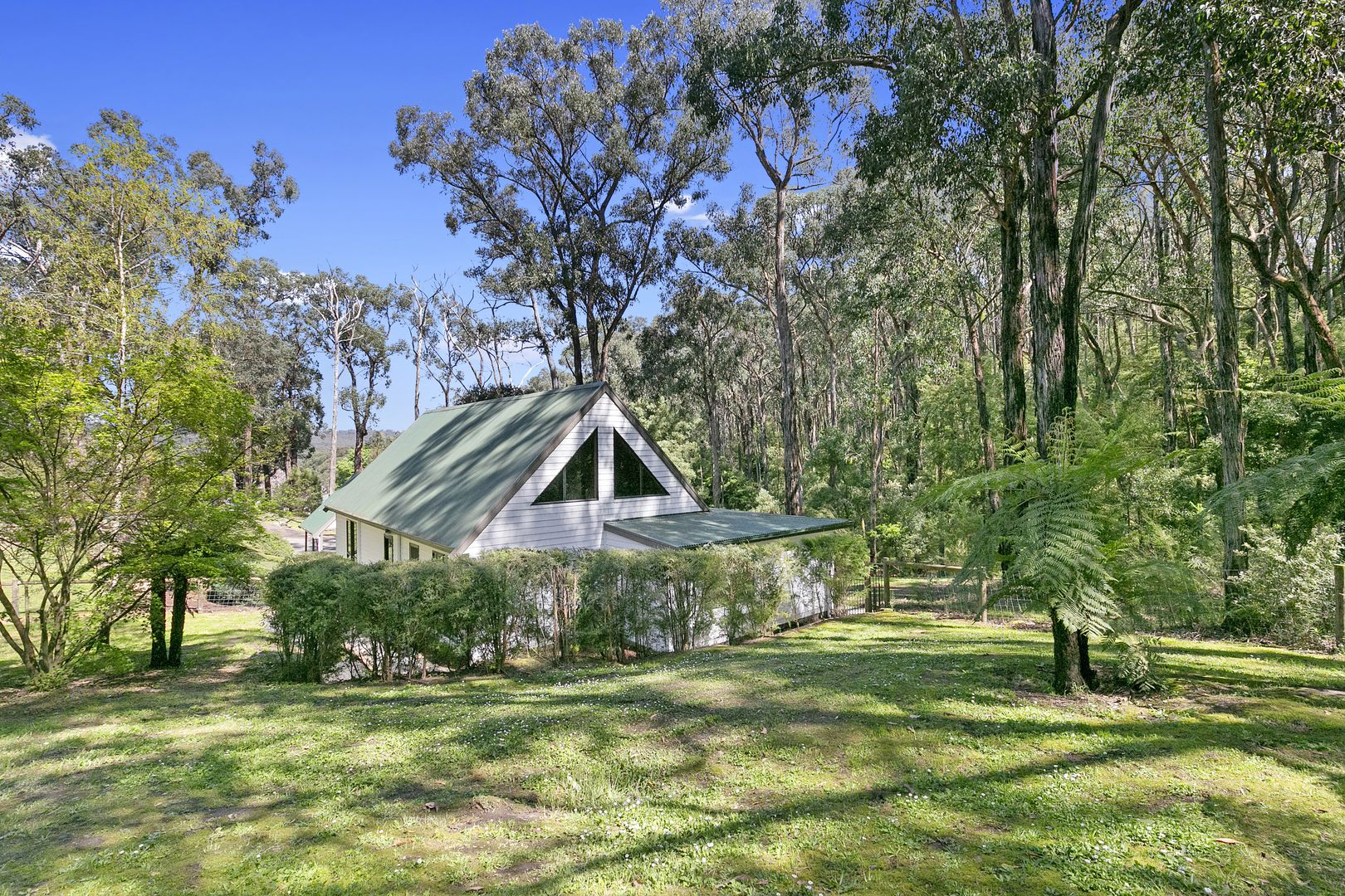 230 Glenview Road, Launching Place VIC 3139, Image 2