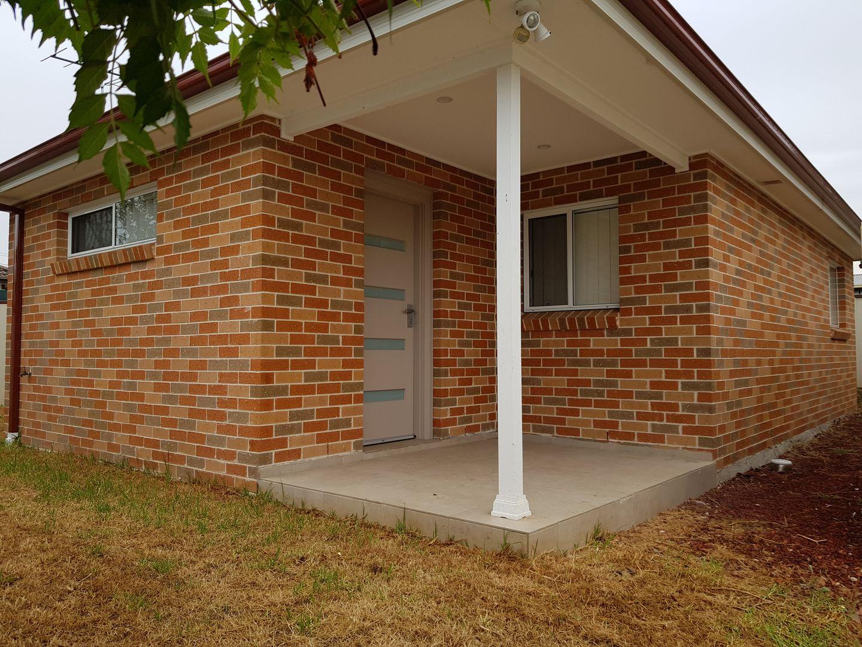 34A Kenny  Avenue, St Marys NSW 2760, Image 0