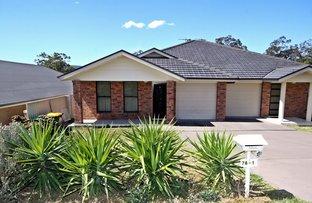 1/78 Osborn Avenue, Muswellbrook NSW 2333