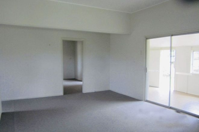 Picture of 304 Eltham Road, ELTHAM NSW 2480