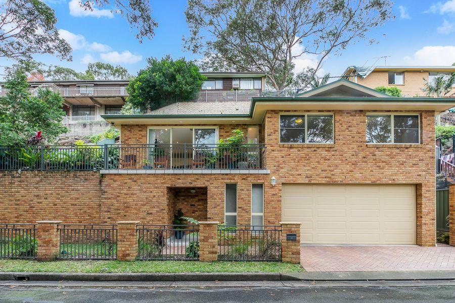 30 Tathra Place, Gymea Bay NSW 2227, Image 0