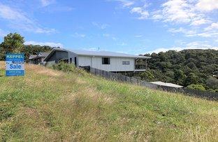 Picture of 1 Billabong Close, Taroomball QLD 4703