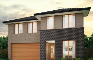 Picture of 1023 Generation Crescent, Mambourin VIC 3024