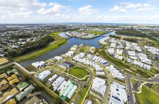 Picture of 44 Osborne Circuit, Maroochydore QLD 4558