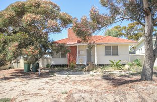 Picture of 87 Caw Street, Merredin WA 6415