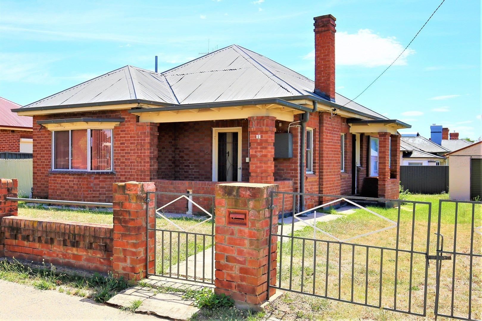 15 George Street, Bathurst NSW 2795, Image 0