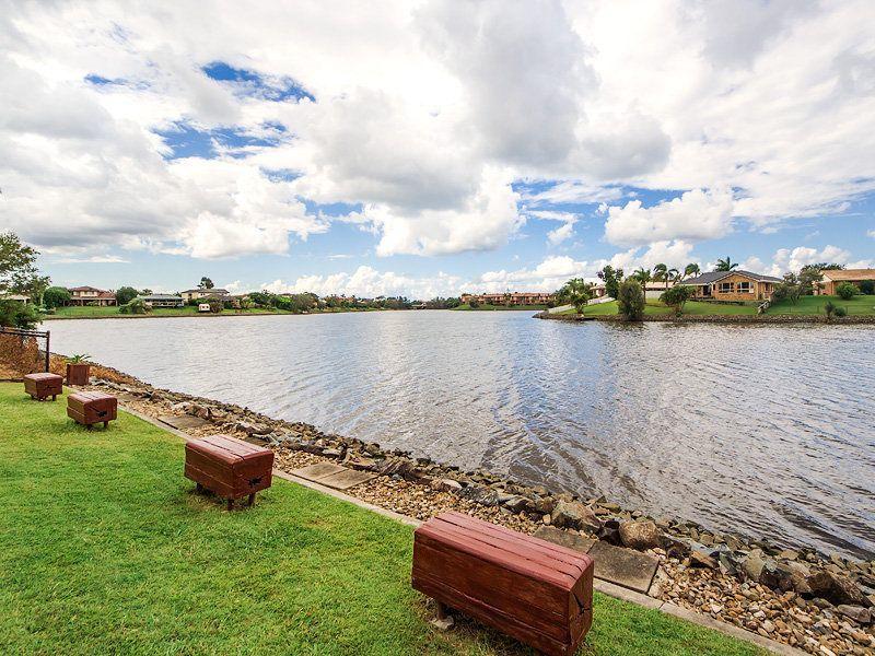 27 Southlake Dr, Varsity Lakes QLD 4227, Image 1