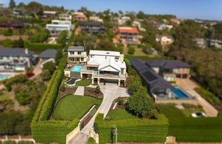 Picture of 28 Watts Parade, Mount Eliza VIC 3930