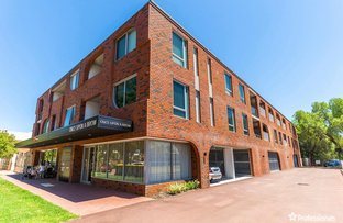 Picture of 5/110 Terrace Road, Guildford WA 6055