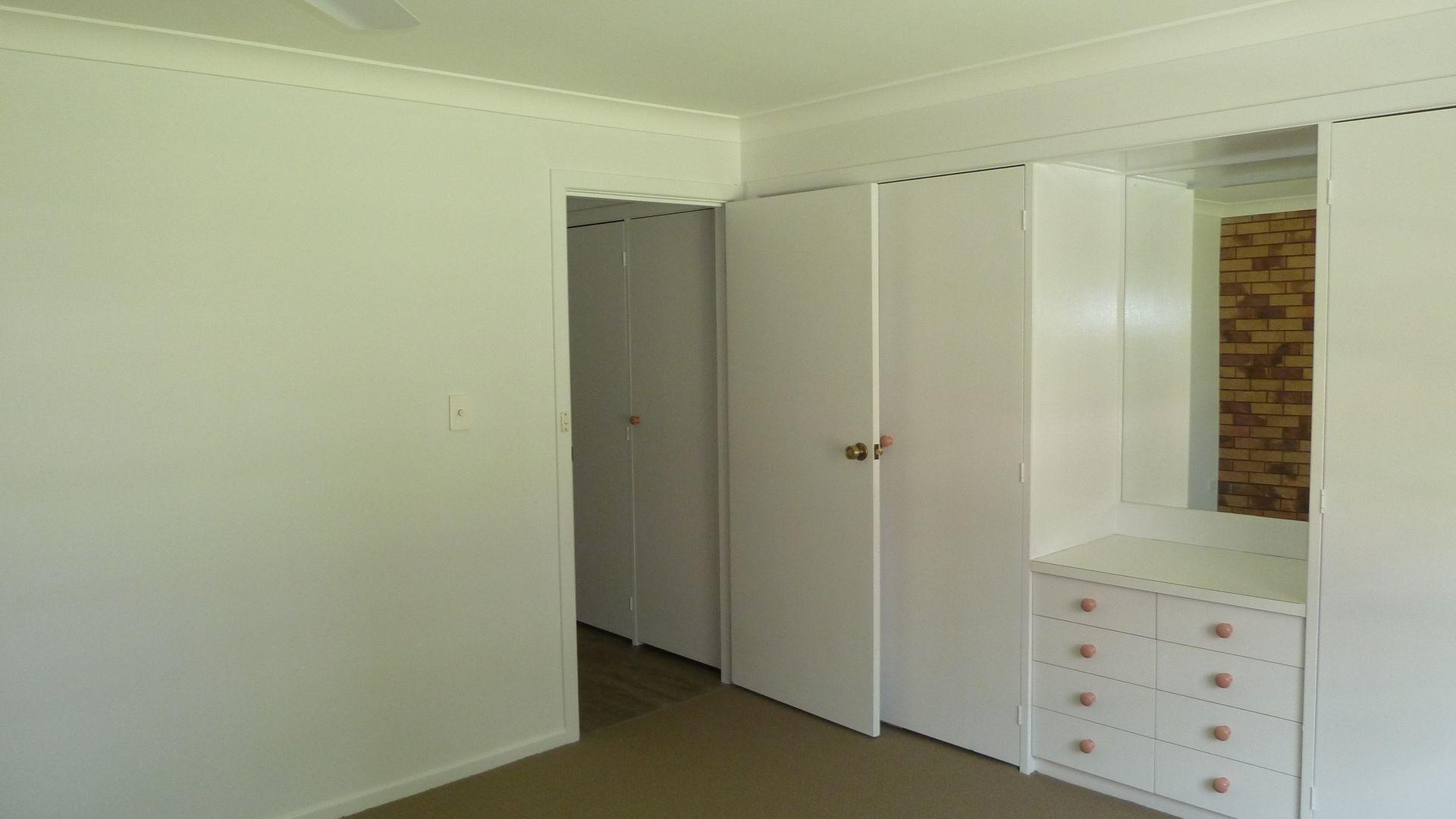 1/17 Geneva Street, Kyogle NSW 2474, Image 2