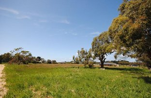 Picture of Lot 15 Murphys Road, Portland VIC 3305